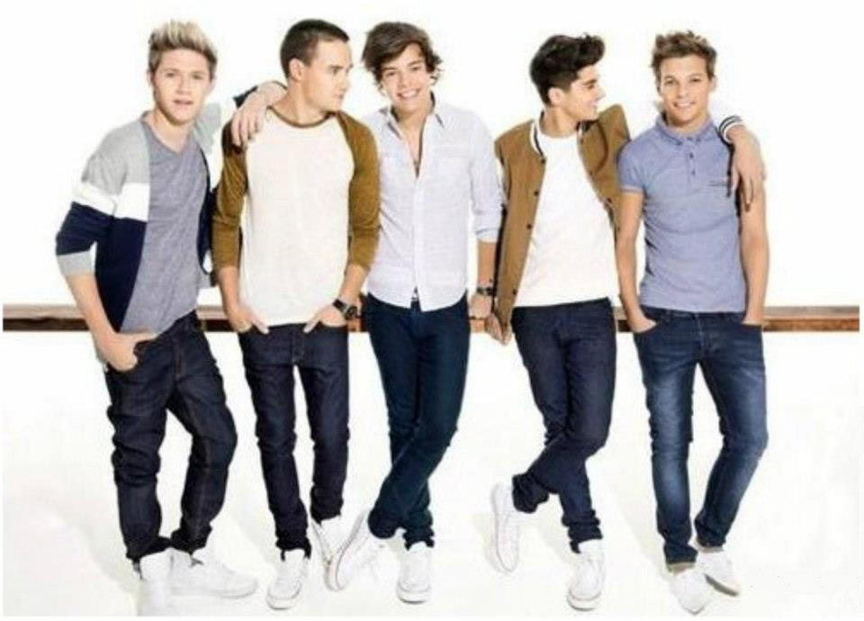 One Direction Photoshoot Tumblr 2013 Pics For > One Dire...
